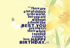 50 Best Happy Wedding Wishes Greetings And Images Picsmine Best Sister Happy Birthday Quotes Greetings Image Picsmine
