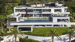 america u0027s most expensive home omg you won u0027t believe it tim