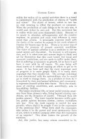 the project gutenberg ebook of mother earth vol 1 no 3 edited