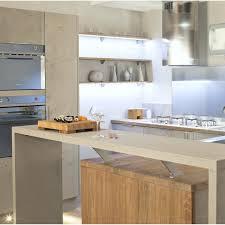 cuisine exterieur leroy merlin meuble cuisine exterieur unique cuisine leroy merlin great