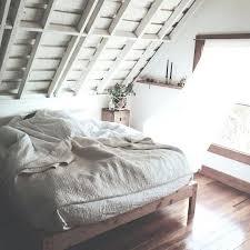 Swedish Bedroom Furniture Swedish Bedroom Furniture Bed Bedroom And Room Image Scandinavian