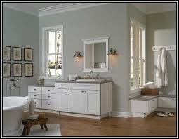 master bathroom ideas houzz houzz bathroom ideas sougi me