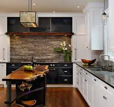 custom kitchen cabinets ta custom kitchen cabinetry gallery plato woodwork