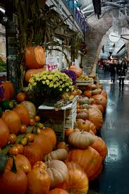 halloween new york city market events this halloween weekend markets of new york city