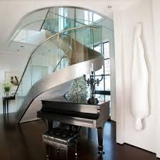 Unique Stairs Design Architecture Appealing Stair Design Ideas For Decorating Your