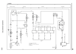 toyota innova wiring diagram