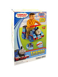 paw patrol power wheels power wheels thomas the train thomas with track review kids toys