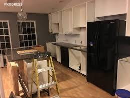 100 designs kitchens designers kitchens 28 kitchen