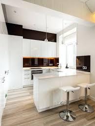 interior decoration of kitchen lovable modern kitchen decor pictures magnificent interior design