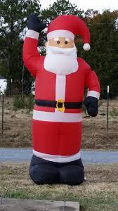 Helms Christmas Tree Farm - lutz christmas tree farm home facebook