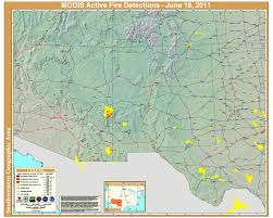Destiny Usa Mall Map by Average Daily Solar Insolation Sun Hours Map Caribbean Central