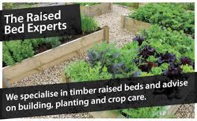 garden compost u0026 topsoil composting