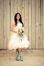 wedding dress cowboy boots best 25 wedding dress boots ideas on country