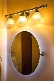 bathroom tube lights u2013 justbeingmyself me