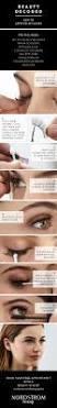 best 25 fake eyelashes ideas on pinterest fake lashes natural