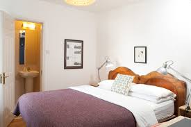 Larger Bedrooms Rooms Double Twin Triple Family And Single Rooms The Stop B U0026b