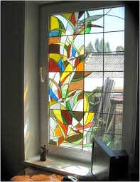 window decorations this is window decorations the best ideas for window decor read now