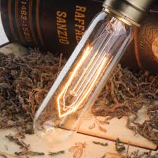 online buy wholesale incandescent tube bulbs from china