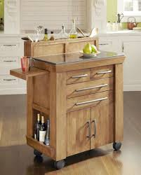kitchen island with storage kitchen island storage ideas home inspiration ideas