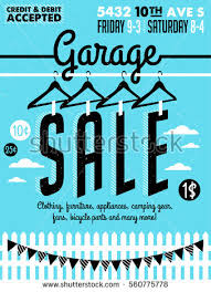 s yard boots sale yard sale stock images royalty free images vectors