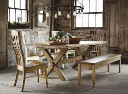 Elegant Kitchen Table Sets by Dining Room Elegant Dining Table Set Diy Dining Table In Bassett