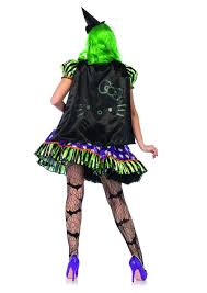 Kitty Halloween Costumes Halloween Rave Costumes Halloween Ravewear Escape Wonderland