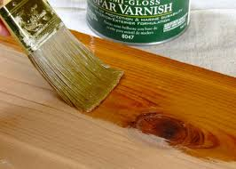 what u0027s the difference between polyurethane varnish shellac and
