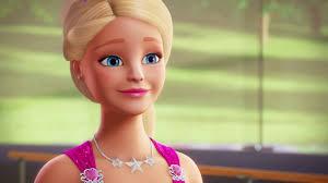 image barbie rock royals screencaps barbie movies 38744511