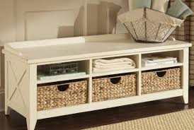 capability bench for front entrance tags entryway bench storage