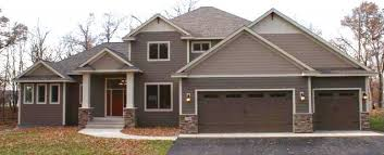 exterior home siding ideas amazing alside visualizer explore