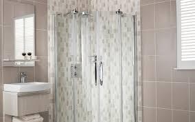 shower enclosures shower enclosure