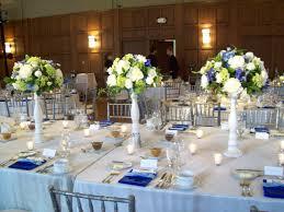 arbor wedding venues arbor wedding venues the michigan league detroit