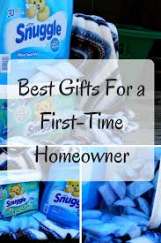 best gifts for a first time homeowner house of fauci u0027s