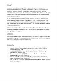 illustration essay example papers The Basics of a Research Paper Format   College Research Paper     APA Essay