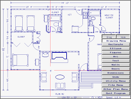 home plan home plan cad shareware