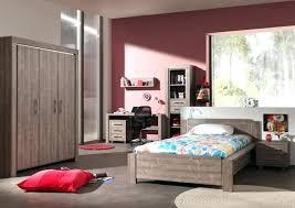 meubles chambre ado meuble chambre ado fille ado lit meuble chambre adolescent fille