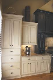 How To Organize Kitchen Cabinets And Drawers Organized Kitchen Cabinets Simply Organized