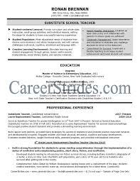 resume duties or accomplishments of obama get your essay done for fre writing good argumentative essays