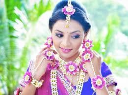 flower jewellery best flower jewellery services in mumbai maharashtra india