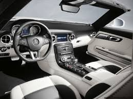 mercedes amg price in india 2012 mercedes sls amg roadster revealed