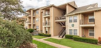 Home Depot San Antonio Tx 78250 Tara Vista Apartment Homes In San Antonio Tx