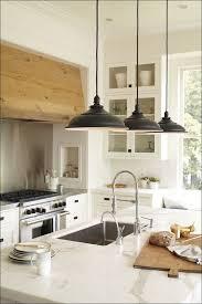 kitchen kitchen pendant lighting ideas cool kitchen lights