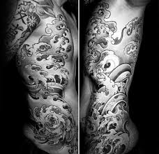 tattoo anese tattoo collections