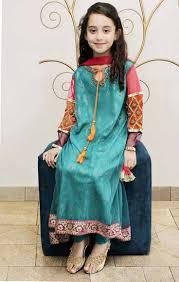 ideas of maria b kids dresses collection u2013 designers