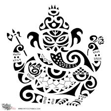 michael scofield tattoo design black flowers tattoo