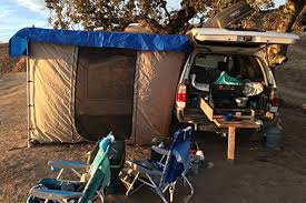 Tjm Awning Arb Awning Room Free Shipping From Autoanything