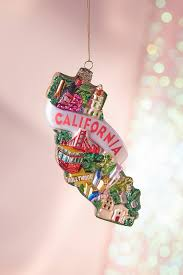 california ornament outfitters canada