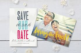 save the date designs save the date invitations