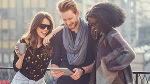 vorstellungsgespräche führen erfolgreich ein vorstellungsgespräch über skype führen