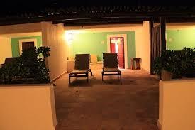 chambre de luxe avec chambre de luxe avec terrasse vue mer photo de med cancun